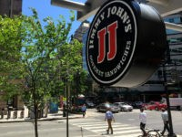 Jimmy John's Faces Boycott over Founder's Elephant Hunt Photo