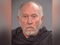 Authorities say John Tobe Larson, 68, offered an informant $20,000 to kill the associate, whom he had met in prison, and dump his body at sea so it would never be found.
