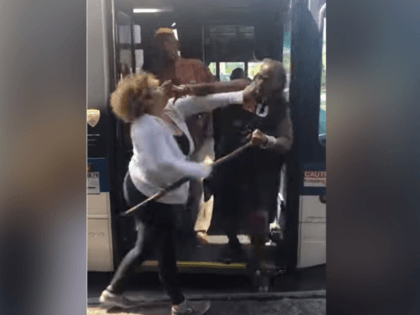mta-bus-fight