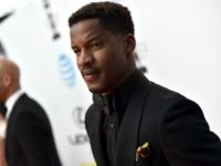 PASADENA, CA - FEBRUARY 05: Actor Nate Parker attends the 47th NAACP Image Awards presented by TV One at Pasadena Civic Auditorium on February 5, 2016 in Pasadena, California. (Photo by Alberto E. Rodriguez/Getty Images for NAACP Image Awards)