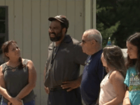 neighbors-rally-save-home-disabled-man1