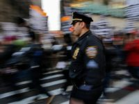 Bernie Kerik: NYC Cops Demoralized After Firing over Eric Garner