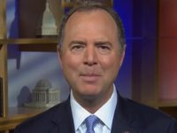 Schiff: Our Allies Will Wonder if Trump Was 'a Bout of Insanity' or 'Recurring Virus'