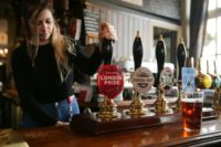 Hong Kong group buys UK's largest pub chain