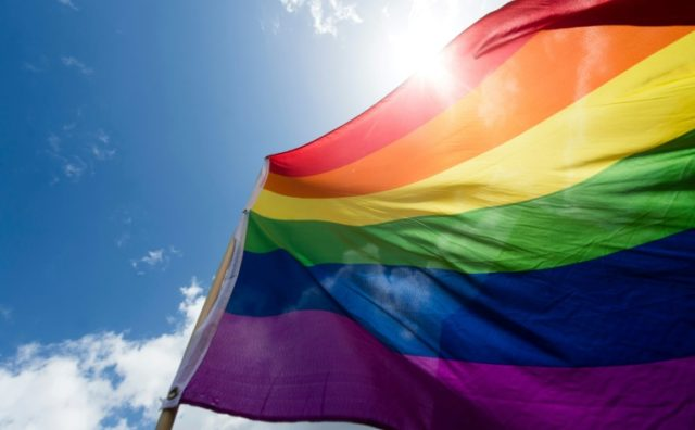 Homosexuality is a taboo subject in Palestinian society, but is not illegal in the Israeli-occupied West Bank, where the Palestinian Authority is based; in the Hamas-ruled Gaza Strip, it is a crime which can be punished with up to 10 years in prison