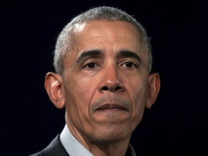 Obama: Americans must not let racist views become normalized