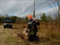 Hunting Law