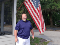Mike Covert for Congress