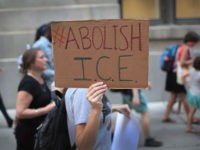 'Abolish ICE' Groups Planning Protest at Colorado ICE Warden's House