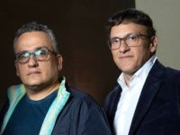 'Avengers' Directors Anthony and Joe Russo Ready to Combat Islamophobia, Trump's Abuse of Power