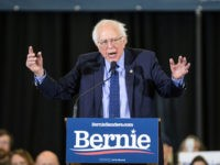 Sanders Unveils Plan to Eliminate $81B in 'Past-Due Medical Debt'