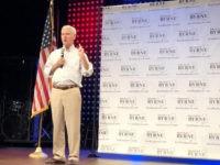 Rep. Bradley Byrne (R-AL), 9/9/19