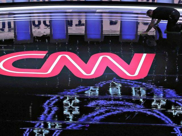 CNN Climate Debate