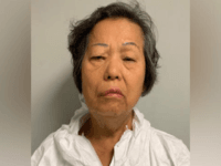 Chun Yong Oh, 73, is accused of killing her 82-year-old neighbor Hwa Cha Pak.