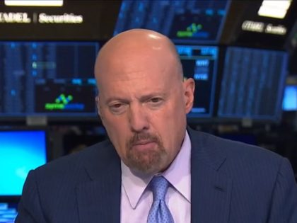 Jim Cramer on CNBC, 9/5/2019