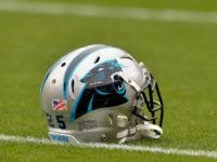 WATCH: Carolina Panthers Fans Brawl During Rain Delay