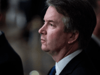 Democrats Call for Justice Brett Kavanaugh to Be 'Impeached'
