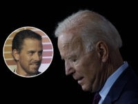 'Smoking Gun' Show Joe Biden Did Meet with Hunter's Ukraine Partners