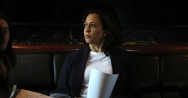 Kamala Harris Quits Presidential Race, Gets Trolled