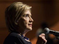 Years Later, More Illicit Hillary Clinton Emails Emerge