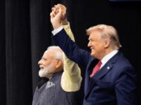 Ro Khanna: Trump 'Misinformed' if He Thinks Modi Rally Will Win Over Indian American Vote