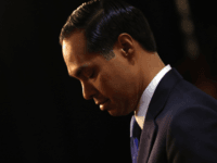 Texas Democrat Pulls Julian Castro Endorsement for Joe Biden