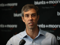 Beto Wants More Gun Laws After Banned Firearm Used in Shootings