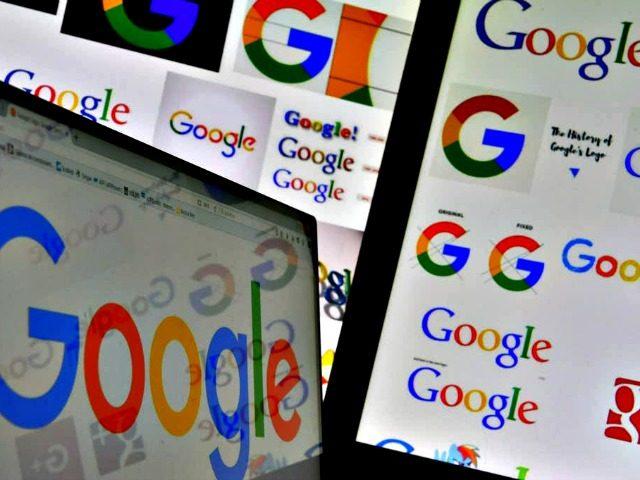 Google, Google, Google