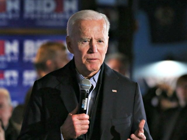 Biden Promises to Release Medical Records amid Mounting Health Concerns