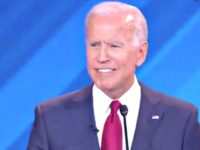 Joe Biden Teeth Coming Loose