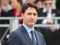 Martel: Five Justin Trudeau Scandals that Don't Involve Blackface