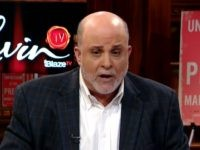 Mark Levin on FNC, 9/23/2019