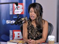 Michelle Malkin Censored by Twitter for Supporting the Use of Force Against Violent Criminals
