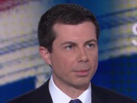 Pete Buttigieg: Dollars Have Been Stolen From Black Americans
