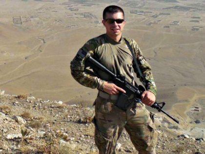 Pete Buttigieg: 'Having a Gun Made Me Feel Smaller, Not Bigger'