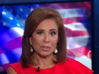FNC's Pirro: NY AG's Lawsuit Against NRA Proof 'They're Coming for Your Gun'