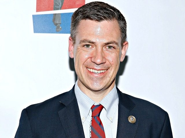 Rep. Jim Banks
