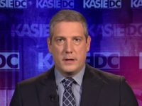 Rep. Tim Ryan on MSNBC, 9/1/2019
