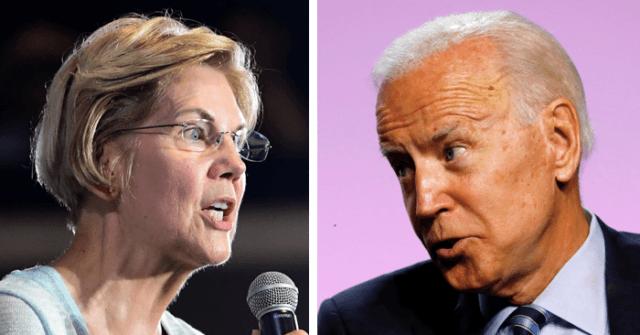 Watch – Matt Boyle: How Bernie, Biden, and Warren Will Try to Win the Debate