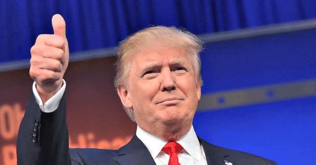 Trump Thumbs Up Mandel NganGetty  640x335