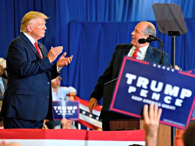 Trump-and-Dan-Bishop-640x480.jpg