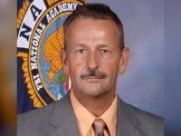 Vineland police chief