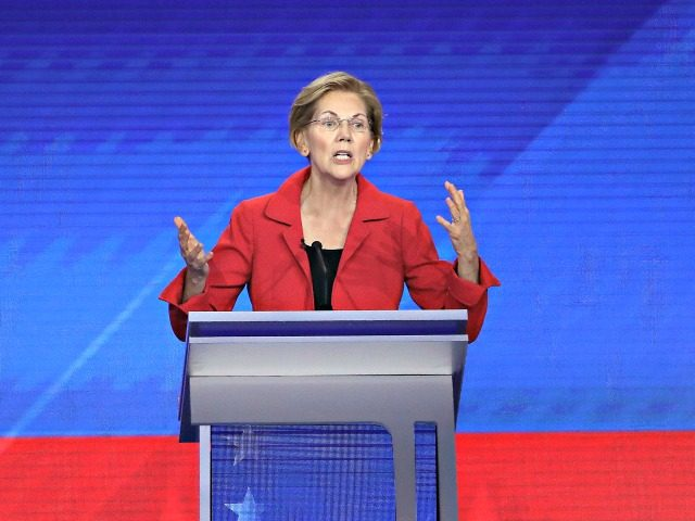 Democratic Debate Again Centers on Deep Divides Over Health Care