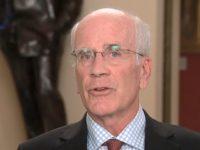 Rep. Peter Welch on CNN, 9/11/2019