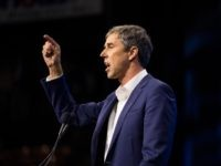 Beto O'Rourke: We'll Use Fines to 'Compel' Compliance with AR-15 Ban