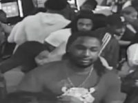 Police have released a photo of a man they say hit another man in the head with a bowling ball during a fight Sept. 4, 2019, at Town Hall Bowl, 5025 W. 25th St. in Cicero. Cicero police