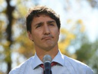 Trudeau: 'I Had Not Remembered' Blackface Photos, Not Sure if There Are More