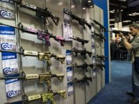 Report: Colt to Cease AR-15 Production for the Civilian Market