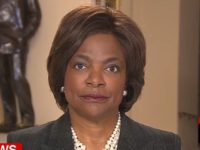 Demings to Trump: Regardless of What You Say, the Truth Still Matters