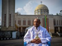Dereje Negash, an Orthodox Christian priest who has spent more than a decade warning about the spread of homosexuality in Ethiopia, and now leads a campaign to form a new association of religious leaders to promote conversion therapy also known as reparative therapy, that attempts to change gay peoples sexual …